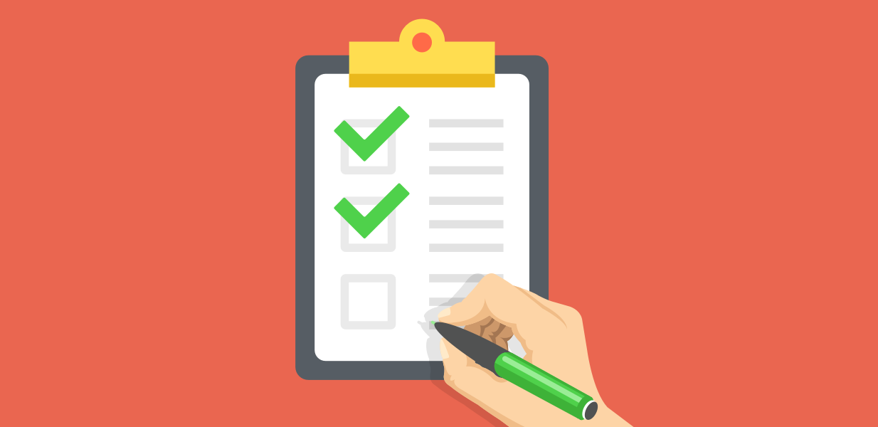 The Easiest Complete HIPAA Compliance Checklist You'll Ever