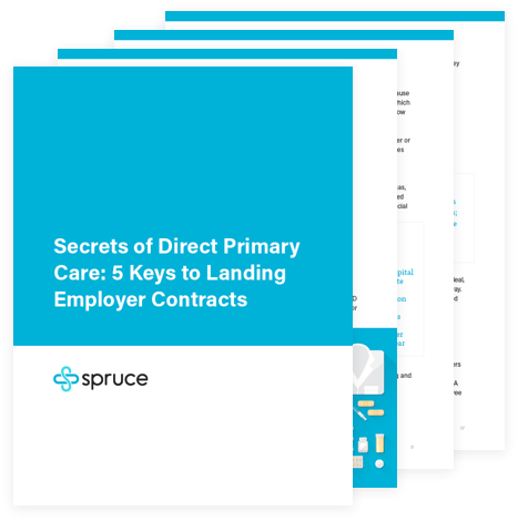 Landing dpc employer contracts part 2 getting employers to see the download the full ebook of secrets of direct primary care 5 keys to landing employer contracts right now or click off this popup to read the article fandeluxe Images